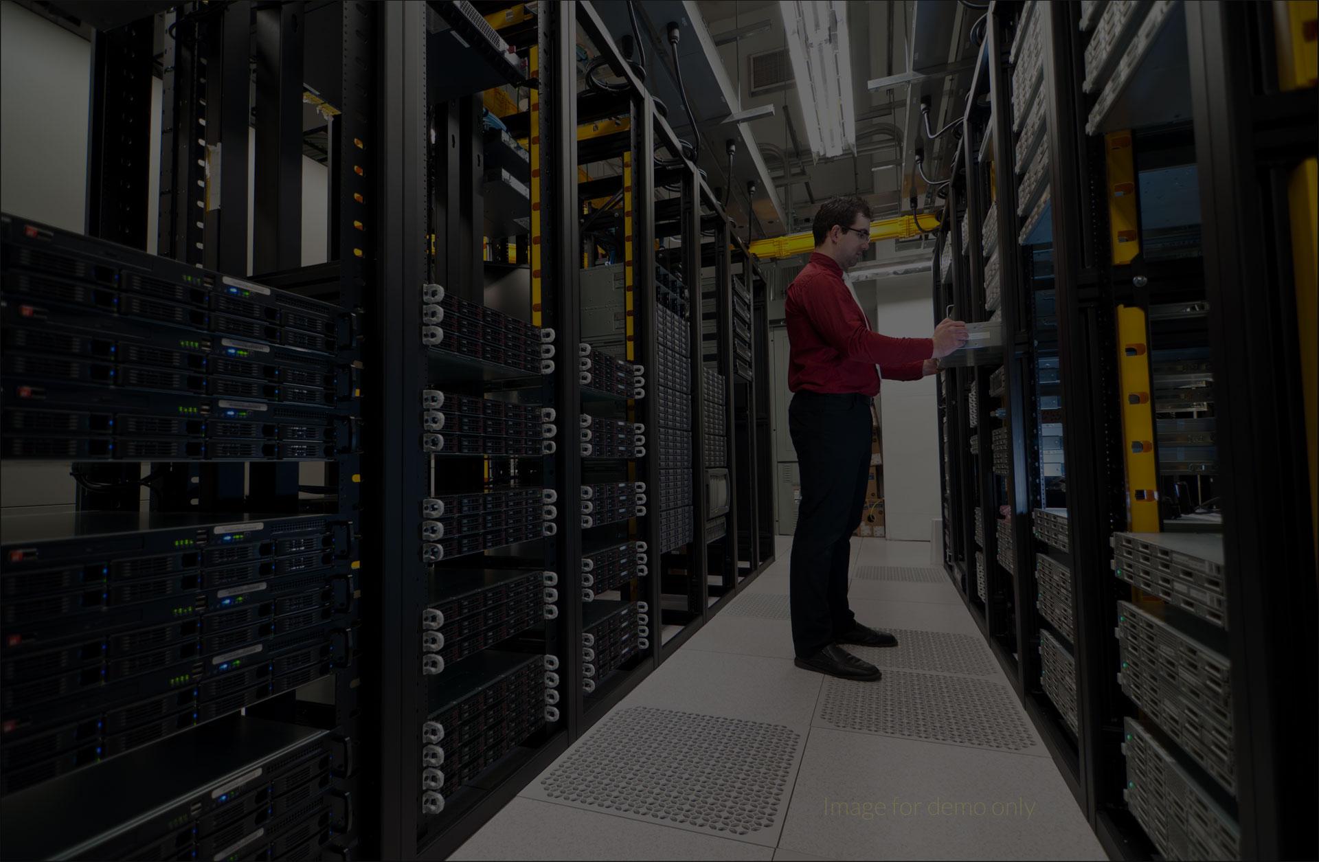 servers_bg2