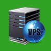 vps servers sold